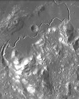 moon-smart-1-hadley-rille-bg.jpg